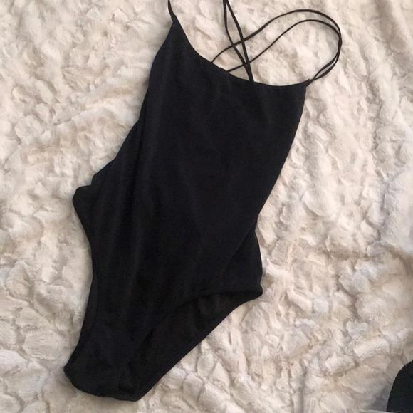 Victoria's Secret Other - VS one piece swimsuit